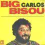 Details Carlos ((FRA)) - Big Bisou