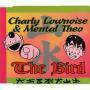 Details Charly Lownoise & Mental Theo - The Bird