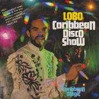 Details Lobo ((NLD)) - Caribbean Disco Show