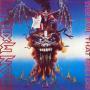 Coverafbeelding Iron Maiden - The Evil That Men Do