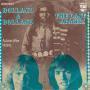 Coverafbeelding Bolland & Bolland - The Last Apache