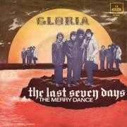 Details Gloria - The Last Seven Days