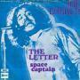 Coverafbeelding Joe Cocker - The Letter
