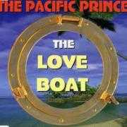 Details The Pacific Prince - The Love Boat