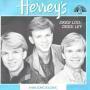 Coverafbeelding Herrey's - Diggi Loo/Diggi Ley