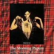 Details Prince and The New Power Generation - The Morning Papers
