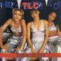 Details TLC - Diggin' On You