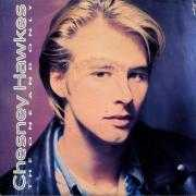 Coverafbeelding Chesney Hawkes - The One And Only
