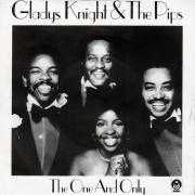 Details Gladys Knight & The Pips - The One And Only
