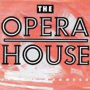 Coverafbeelding Jack E Makossa - The Opera House