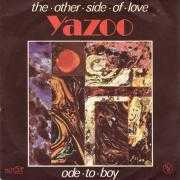 Details Yazoo - The Other Side Of Love