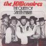 Coverafbeelding The Millionaires - The Queen Of Santa Maria