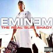 Details Eminem - The Real Slim Shady
