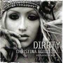 Details Christina Aguilera featuring Redman - Dirrty