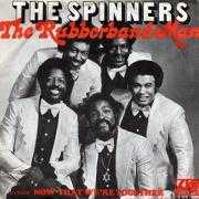 Details The Spinners - The Rubberband Man