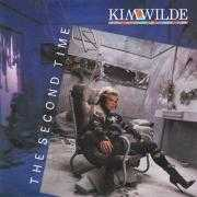Coverafbeelding Kim Wilde - The Second Time