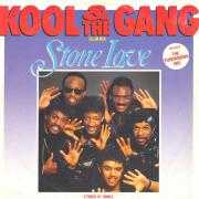 Details Kool & The Gang - Stone Love - Club Mix/ The Throwdown Mix