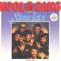 Coverafbeelding Kool & The Gang - Stone Love - Club Mix/ The Throwdown Mix