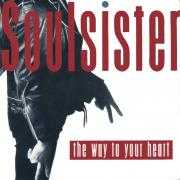 Details Soulsister - The Way To Your Heart