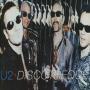 Details U2 - Discothèque