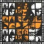 Coverafbeelding Alison Moyet - This House