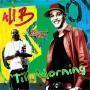 Coverafbeelding Ali B feat. Ziggi - 'till Morning