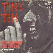 Details Tiny Tim - Tip-Toe Thru' The Tulips