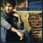 Details Enrique Iglesias - Tired Of Being Sorry
