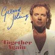Details Gerard Joling - Together Again