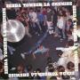 Details Zebda - Tomber La Chemise