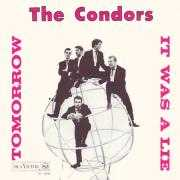 Details The Condors - Tomorrow
