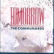 Coverafbeelding The Communards - Tomorrow