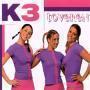 Coverafbeelding K3 - Toveren