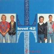 Details Level 42 - Tracie