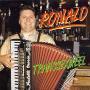 Coverafbeelding Ronald - Transsexueel