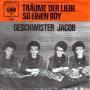 Details Geschwister Jacob - Träume Der Liebe