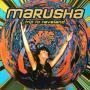 Details Marusha - Trip To Raveland