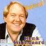 Coverafbeelding Henk Wijngaard - Trucker Olé