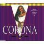 Details Corona - Try Me Out