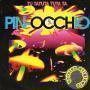Details Pin-Occhio - Tu Tatuta Tuta Ta