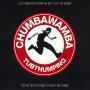 Coverafbeelding Chumbawamba - Tubthumping