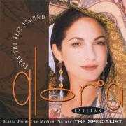 Details Gloria Estefan - Turn The Beat Around