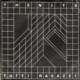 Details The Nits - Tutti Ragazzi