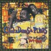 Coverafbeelding Chaka Demus & Pliers with Jack Radics & Taxi Gang - Twist And Shout