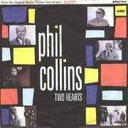 Details Phil Collins - Two Hearts