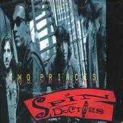 Details Spin Doctors - Two Princes