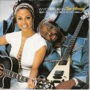Coverafbeelding Wyclef Jean feat. Claudette Ortiz of City High - Two Wrongs