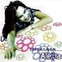 Coverafbeelding Alexia - Uh La La La