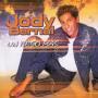 Details Jody Bernal - Un Beso Mas