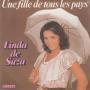 Details Linda De Suza - Une Fille De Tous Les Pays